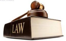 cabinet avocat