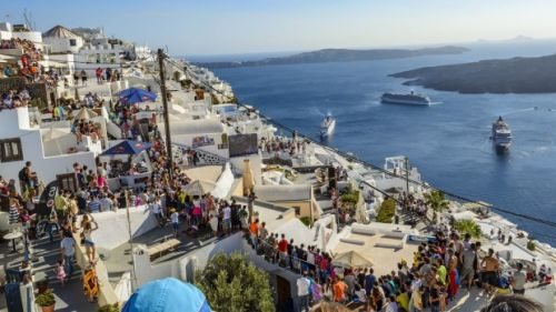 economie turism local