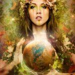 Credinte stravechi – animismul