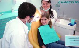 cabinet stomatologic bucuresti