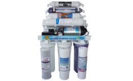 filtru de apa