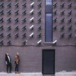 evaluare de risc la securitatea fizica a firmei