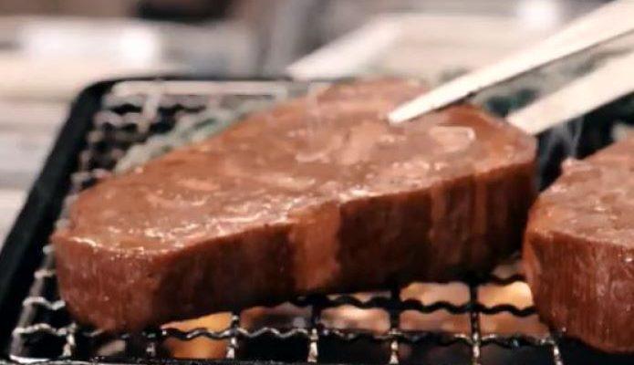 Produse Alt-Steaks pe gratar
